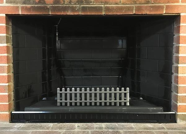 Estate Fireplace ceramic glass gas fireplace inserts - Estate Fireplace - Blower For Heatnglo Fireplace