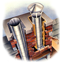 stainless-steel-chimney_liner