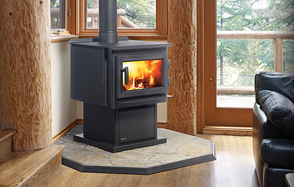 Image result for Chimneys and Stove old